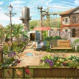 Скриншот Остров секретов. Врата судьбы