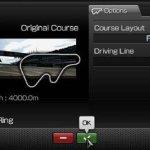 Скриншот Gran Turismo (2009) – Изображение 35