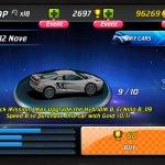 Скриншот Go!Go!Go!:Racer – Изображение 4