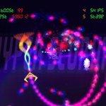 Скриншот GridRunner Revolution – Изображение 4