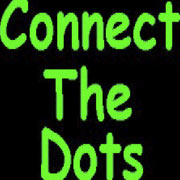 Обложка Connect the Dots