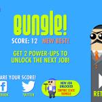 Скриншот Bungle! – Изображение 6