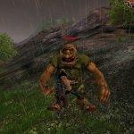 Скриншот Dragon Empires – Изображение 66