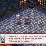 Скриншот Disgaea 4: A Promise Unforgotten – Изображение 80