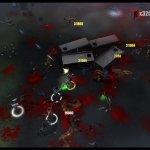 Скриншот Zombie Apocalypse: Never Die Alone – Изображение 1