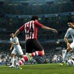 Скриншот Pro Evolution Soccer 2013 – Изображение 28