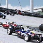 Скриншот TrackMania Nations – Изображение 33