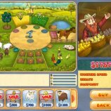 Скриншот Farm Mania 2