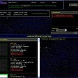 Скриншот StarForce: 2193 – Изображение 4