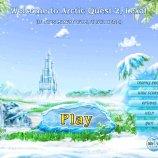 Скриншот Arctic Quest 2