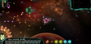 The Last Federation. Видео #3