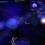 Скриншот Flying Range 2: Long Way Home – Изображение 16