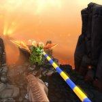 Скриншот Last Knight: Rogue Rider Edition – Изображение 5