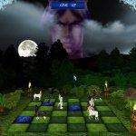 Скриншот Gods of the Virtual Boards – Изображение 8