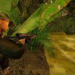 Скриншот Conflict: Vietnam – Изображение 38