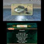 Скриншот Angler's Club: Ultimate Bass Fishing 3D – Изображение 20