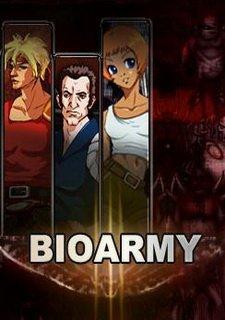Bio Army