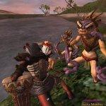 Скриншот Asheron's Call 2: Fallen Kings – Изображение 11