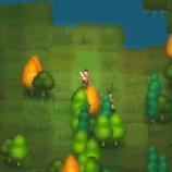 Скриншот Forged Adventure – Изображение 6