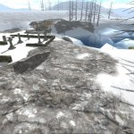 Скриншот Winterheart's Guild – Изображение 24