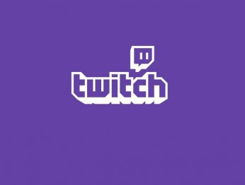 За что на самом деле вас могут забанить на Twitch