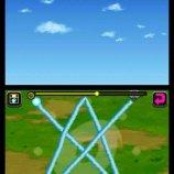 Скриншот Pokémon Ranger: Guardian Signs
