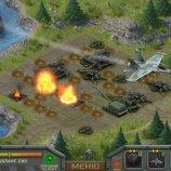 Скриншот Artillerists – Изображение 2