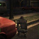Скриншот Vampire Rain