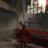 Скриншот The Game of Death – Изображение 4