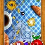 Скриншот Fruit Rumble – Изображение 3