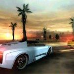 Скриншот Midnight Club: L.A. Remix – Изображение 2