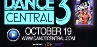 Dance Central 3. Видео #3