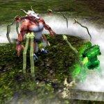Скриншот Ultima X: Odyssey – Изображение 79