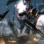 Скриншот Batman: Arkham Origins – Изображение 25