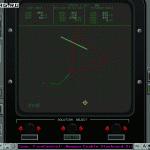 Скриншот Fast Attack – Изображение 12