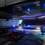 Скриншот Galaxy Heist