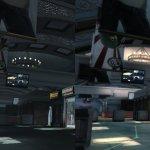 Скриншот Tom Clancy's Ghost Recon Phantoms – Изображение 15