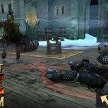 Скриншот Heroes of Dire – Изображение 3