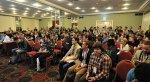 DevGAMM Moscow 2014: поддержка и обогащение - Изображение 5