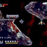 Скриншот Sub-Terrania