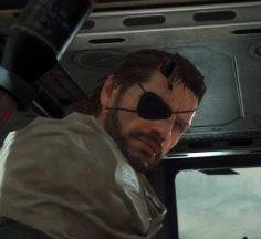 Конец эпохи: в Metal Gear Solid 5 приходит ядерное разоружение