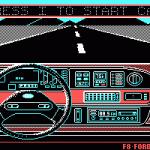 Скриншот Ford Simulator – Изображение 5