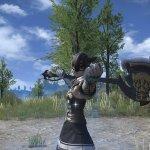 Скриншот Final Fantasy 14: A Realm Reborn – Изображение 164