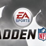 Скриншот Madden NFL 15 – Изображение 2