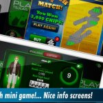 Скриншот Live Poker – Изображение 5