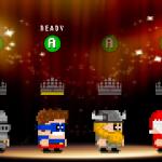 Скриншот 8Bit Fiesta – Изображение 5