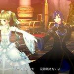Скриншот Hatsune Miku: Project DIVA ƒ 2nd – Изображение 74