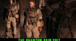 Фантомная Пустошь: мод добавляет героев Metal Gear Solid 5 в Fallout 4 - Изображение 10