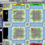 Скриншот Power: The Game