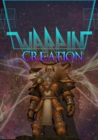Обложка Warpin: Creation (VR)